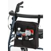 <strong>Nova Ortho-Med, Inc.</strong> GO! Mobility Hanging Walker Pouch