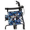 <strong>Nova Ortho-Med, Inc.</strong> Hawaii Floral Walker Bag