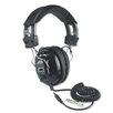 AmpliVox Sound Systems Stereo Headphones