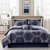 Madison Park Essentials Rincon Comforter Set
