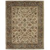 <strong>Kaleen</strong> Mystic William Garden Ivory Rug