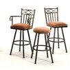 "Bar Stool - Arlington 30"" with Arms"