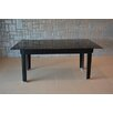 Wicked Wicker Furniture Star Dining Table