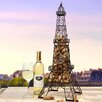 Epic Products The Original Cork Cage Eiffel Tower