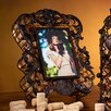 Epic Products The Original Cork Cage Photo Frame
