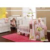 Carter's® Jungle Crib Bedding Collection