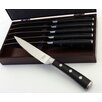 BergHOFF International Classico Steak Knife (Set of 6)