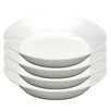 BergHOFF International Concavo Soup Bowls Set of 4 (Set of 4)