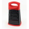 BergHOFF International CookNCo Nonstick Grater
