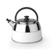 BergHOFF International Virgo 2.7 Qt. Whistling Tea Kettle