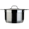 BergHOFF International EarthChef 8 Qt Stock Pot with Lid