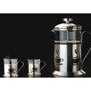 BergHOFF International CookNCo 3 Piece Coffee Set