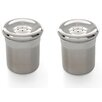 BergHOFF International Hotel Line Salt and Pepper Shaker (Set of 2)