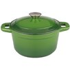 BergHOFF International Neo 3-qt. Dutch Oven with Lid