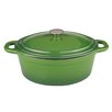 BergHOFF International Neo 8-qt. Oval Casserole