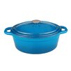 BergHOFF International Neo 8-qt. Casserole with Lid