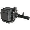 Danner 250 GPH Recirculating Water and Air Pump