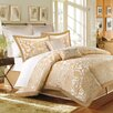 Madison Park Signature Castello 8 Piece Comforter Set