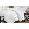 Kathy Ireland Home by Blue Ridge Essentials Fill Power Microfiber Down Comforter