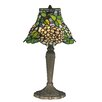 <strong>Dale Tiffany</strong> Trevor Tiffany 1 Light Table Lamp