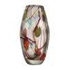 Dale Tiffany Lesley Vase