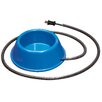 <strong>Heated Pet Bowl</strong> by Allied Precision Industries