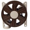 Ames Plastic Side Mount Stationary Hose Reel