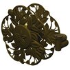 <strong>Decorative Swivel Wall Mount Hose Reel</strong> by Ames