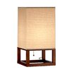 "Adesso Harper 20"" H Table Lamp"