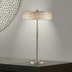 """Adesso Wilshire 27"""" LED Table Lamp"""