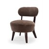 <strong>Olin Accent Side Chair</strong> by LifeStyle Solutions