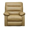 LifeStyle Solutions Preston Recliner