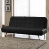 <strong>LifeStyle Solutions</strong> Elements Tribeca Convertible Sofa