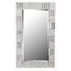 Wildon Home ® Sparkle Wall Mirror
