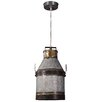 Wildon Home ® Cudahy Mini Pendant