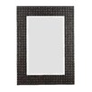 <strong>Murphy Wall Mirror</strong> by Wildon Home ®