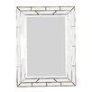 Wildon Home ® Lens Wall Mirror
