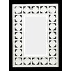 <strong>Wildon Home ®</strong> Seabreeze Wall Mirror
