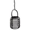 <strong>Wildon Home ®</strong> Foundry Mini Pendant