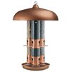 Perky Pet Triple Tube Bird Feeder