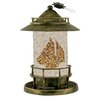 <strong>Avant Garden</strong> Marque Decorative Bird Feeder