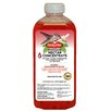 <strong>Woodstream</strong> 32 Oz. Hummingbird Nectar Concentrate