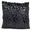 <strong>Nourison</strong> Faux Fur Pillow