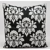 <strong>Michael Amini Pillow</strong> by Nourison