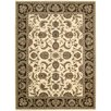 <strong>Somerset Ivory Rug</strong> by Nourison