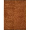 <strong>Fantasia Rust Rug</strong> by Nourison