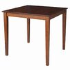 International Concepts Dining Table