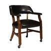 International Concepts Rockwood Arm Chair