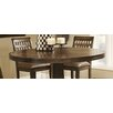 International Concepts Rockwood 5 Piece Counter Height Dining Set