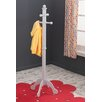 KidKraft Clothes Pole